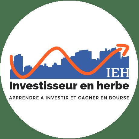 Investisseur en herbe